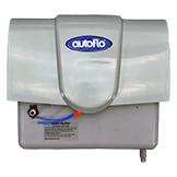 autoflo-humidifiers-162x162.jpg