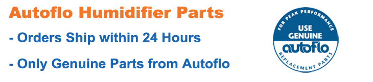 autoflo-parts-header-white.jpg