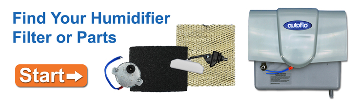 find-your-autoflo-humidifier-parts.jpg