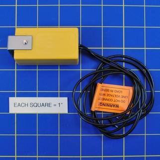 aprilaire 51 current sensing relay. Black Bedroom Furniture Sets. Home Design Ideas