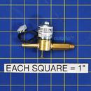 autoflo-2001-solenoid-valve-1.jpg