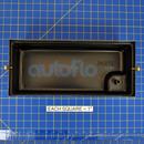 Autoflo 20025 Water Pan