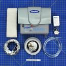 autoflo-200g-humidifier-1.jpg