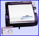 Autoflo 250 Humidifier