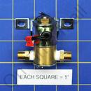 autoflo-25019-solenoid-valve-assembly-1.jpg