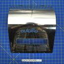 autoflo-401450-front-door-1.jpg