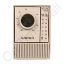 autoflo-52000-01.jpg