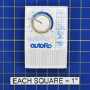autoflo-52000-humidistat-1.jpg