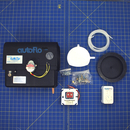 Autoflo 800BP Bypass Humidifier