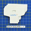 autoflo-880-humidifier-plates-1.jpg