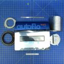 autoflo-97-humidifier-1.jpg