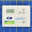 autoflo-s2020-steam-humidifier-13.jpg