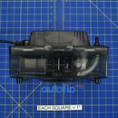 diversitech-iqp-120-condensate-pump-1.jpg